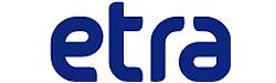 Etra2tr_logo_250x75.png
