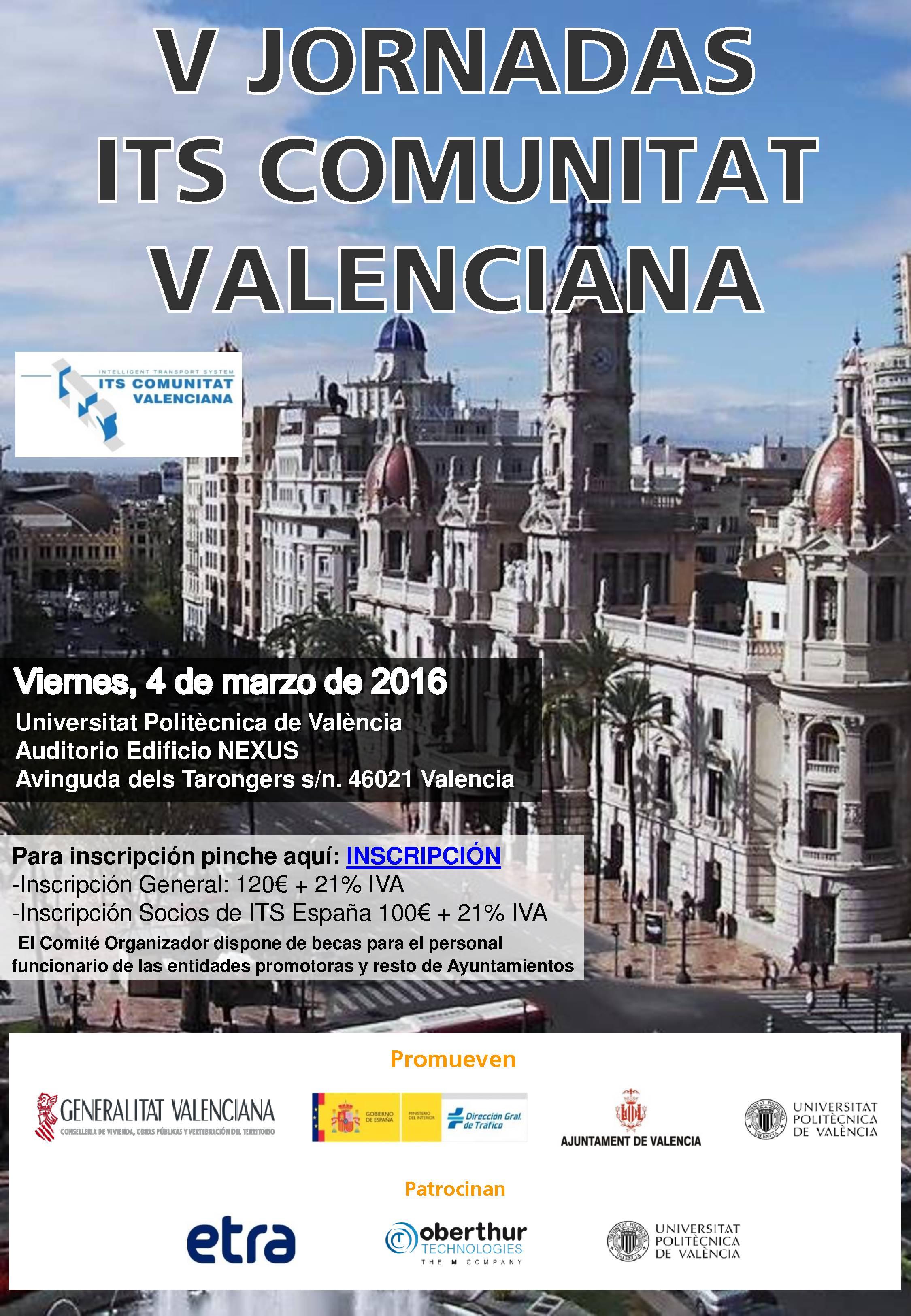 20160304-v-jornadas-its-comunitat-valenciana