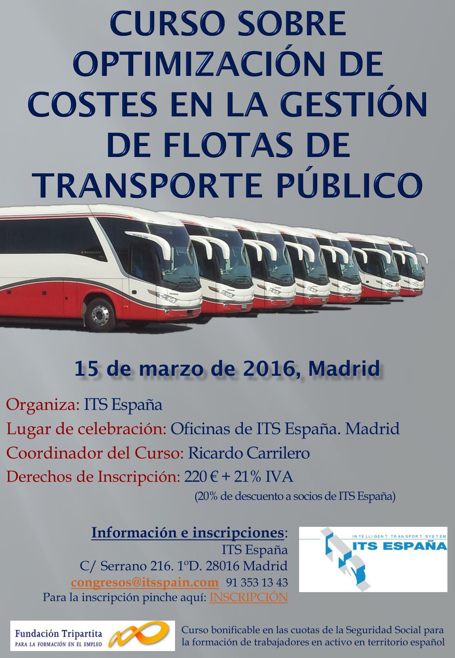 20160315-curso-gesti%c2%a6n-de-flotas_v5