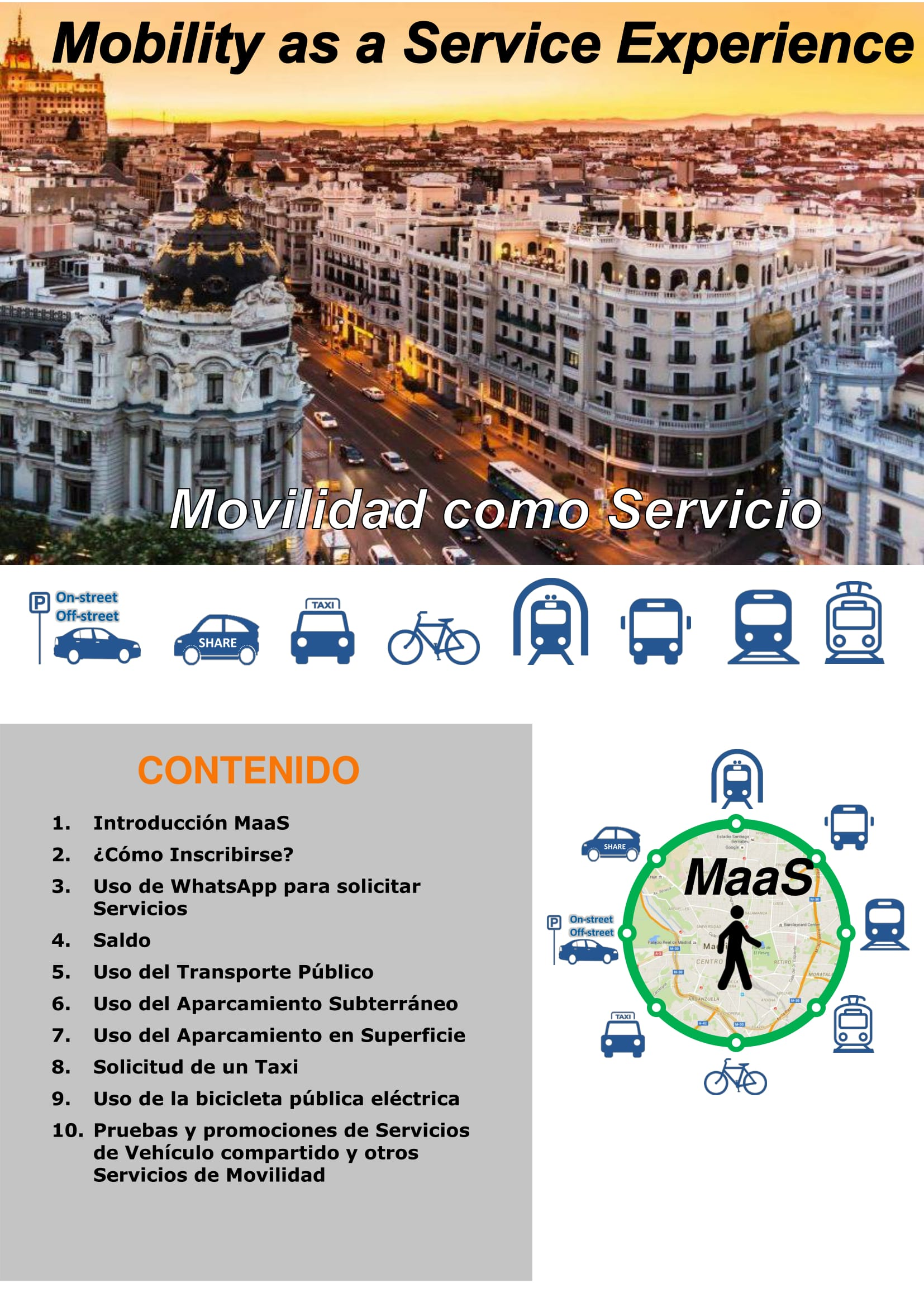 20160517-maas-experience-congreso-its-1
