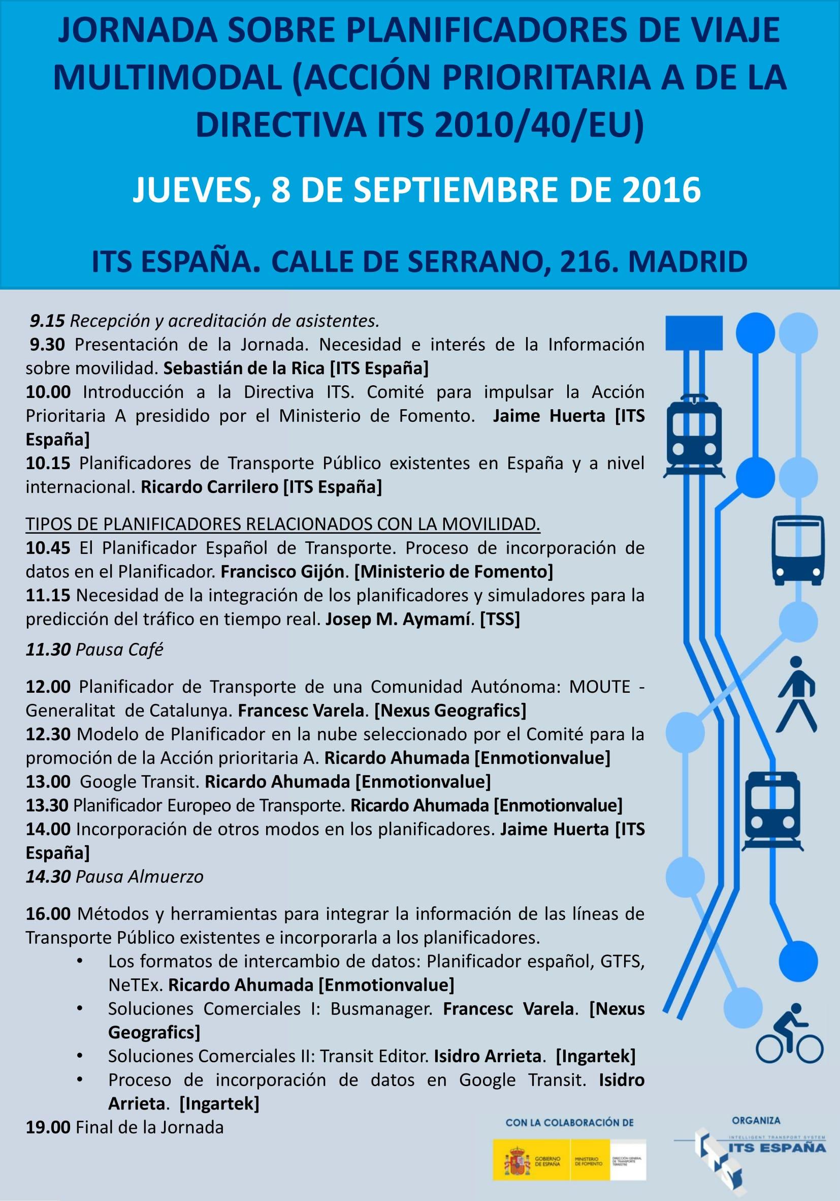20160908-jornada-planificadores-de-viaje-multimodal-1