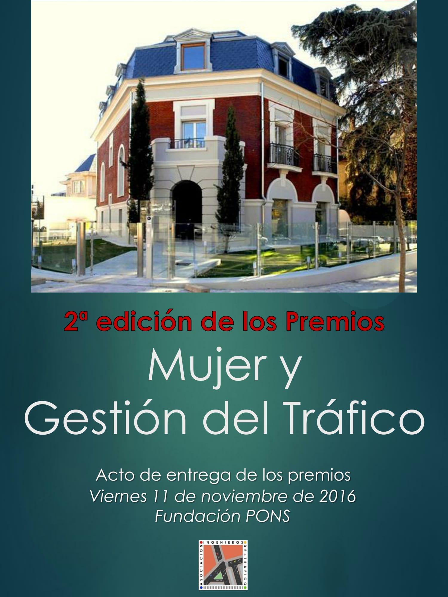 20161111-premios-mujer-y-gestion-trafico-1