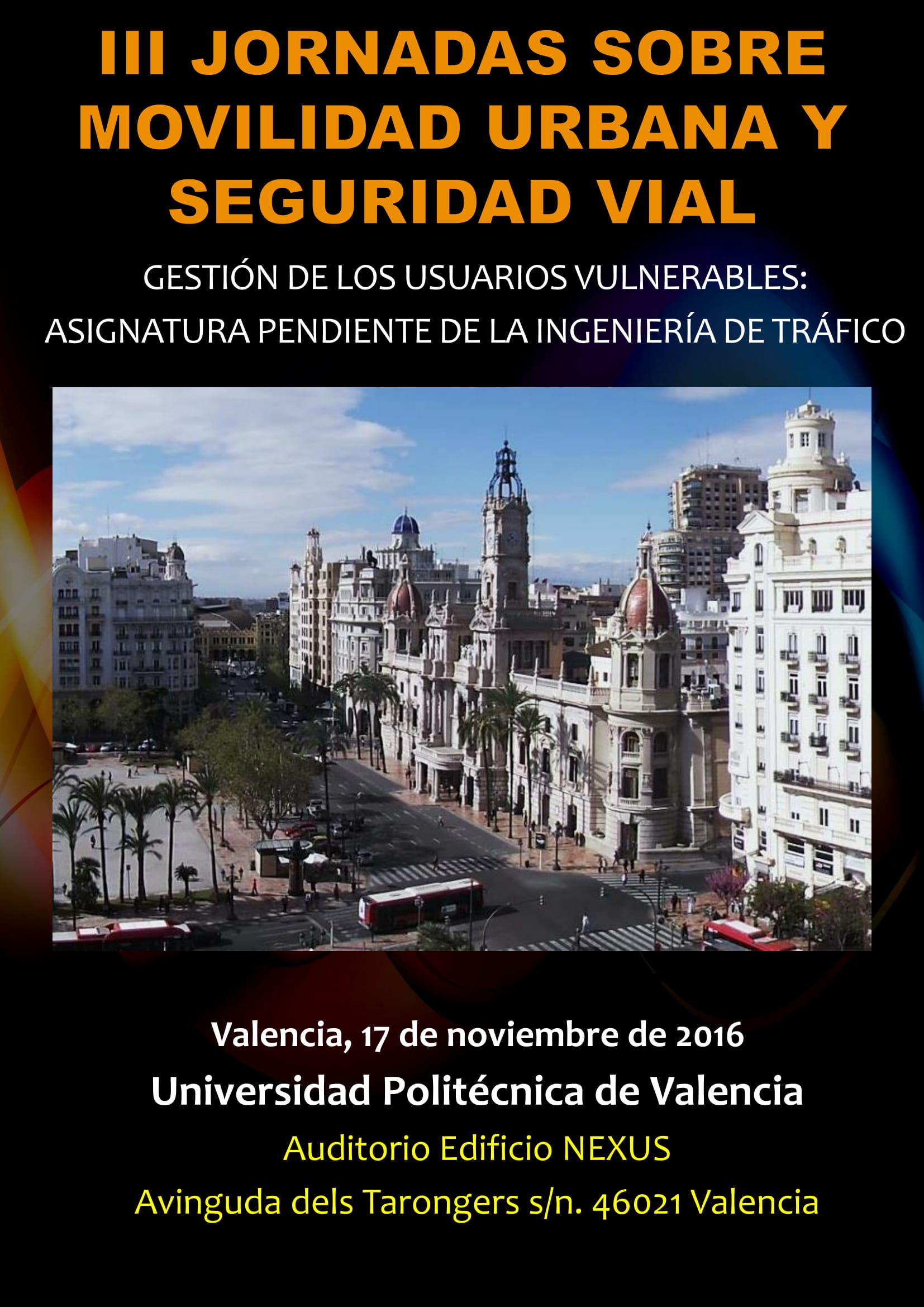 20161117-iii-jornada-movilidad-urb-seg-vial-01