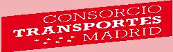Consorcio Regional de Transportes, Comunidad de Madrid